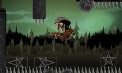 Die For Metal screenshot 4/6
