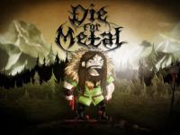 Die For Metal screenshot 5/6