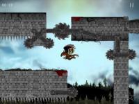 Die For Metal screenshot 6/6