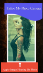 Best Tattoo My Photo screenshot 3/4