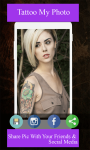 Best Tattoo My Photo screenshot 4/4