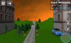 Backflip Madness next screenshot 5/6