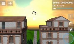 Backflip Madness next screenshot 6/6