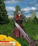 The Quest screenshot 1/1
