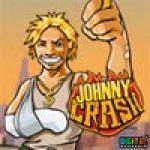Johnny Crash screenshot 1/1