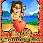 Luv Connexion screenshot 1/2