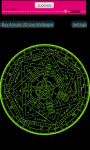 Amulet 3D Demo screenshot 3/6