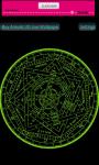 Amulet 3D Demo screenshot 4/6
