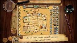 Mystery Manor screenshot 5/5