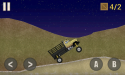Truck Delivery Free screenshot 3/4