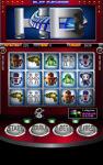 Slots Machines screenshot 1/3