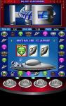 Slots Machines screenshot 3/3