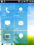 7 Widgets Home screenshot 1/1