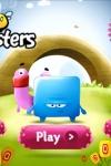 Moonsters screenshot 1/1