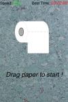 Enjoy Toilet Paper screenshot 1/1