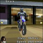 Moto Riders screenshot 4/4