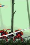 SamuraiMaster screenshot 1/1