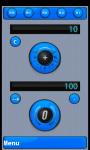 CalcSphere screenshot 3/3