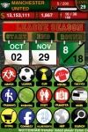 Football Fight Club screenshot 1/1