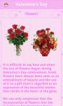 ValentinesDay Special screenshot 3/5