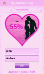 ValentinesDay Special screenshot 4/5