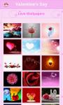 ValentinesDay Special screenshot 5/5