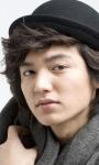 Live wallpapers Lee Min Ho screenshot 2/3
