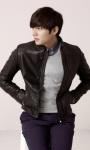 Live wallpapers Lee Min Ho screenshot 3/3