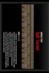 Split  Second screenshot 1/2