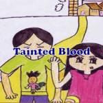 Tainted Blood screenshot 1/4