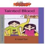 Tainted Blood screenshot 2/4