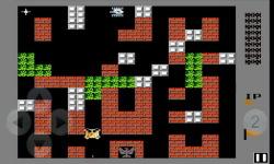 Classic tanks war pro screenshot 3/5