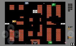 Classic tanks war pro screenshot 5/5