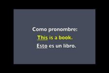 Aprende Ingles AudioVideos screenshot 5/6