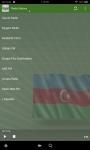 Azerbaijan Radio Stations screenshot 1/3