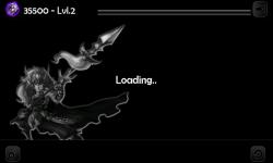 Pika Three Kingdoms screenshot 3/6