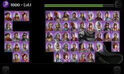 Pika Three Kingdoms screenshot 6/6