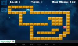 Kids Labyrinth Puzzles screenshot 4/4
