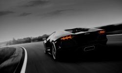 Lamborghini Aventador Sport Cars The Best Pict screenshot 3/3