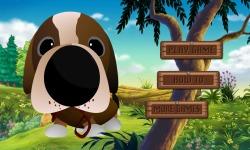 Find Puppy Games screenshot 1/4