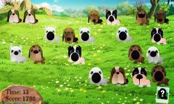 Find Puppy Games screenshot 2/4