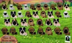 Find Puppy Games screenshot 3/4