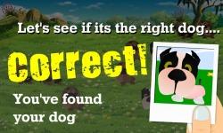 Find Puppy Games screenshot 4/4