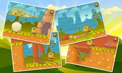 Savage Adventure Games screenshot 1/4