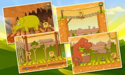 Savage Adventure Games screenshot 3/4