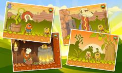 Savage Adventure Games screenshot 4/4
