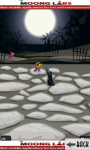House Of Dead – The Invasion screenshot 3/6