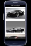 Exotic Cars Images screenshot 2/6