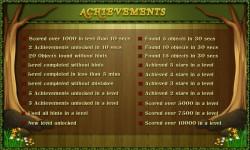 Free Hidden Object Games - The Trick screenshot 4/4