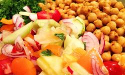 Salad Recipe Book screenshot 3/3
